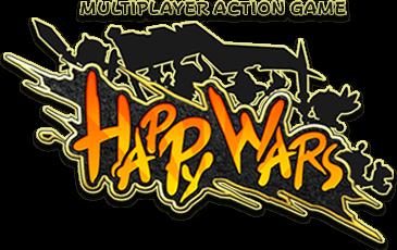Happy wars скачать игру