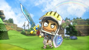 HomePage_Character_Warrior1