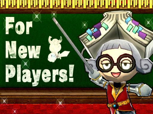 Games Guide - Home | Facebook